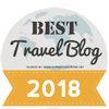 Travelwith2ofus 0 best travel blog 2018