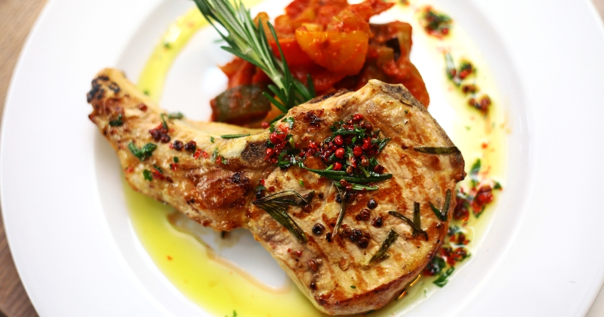 8 Popular Italian Dishes For Meat Lovers