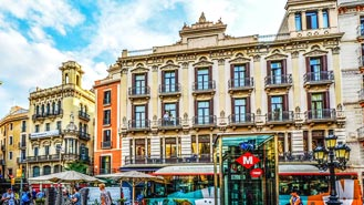 9 tours you just have to do in Barcelona