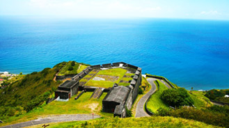 Top Things To Do In St Kitts The New Caribbean Cruise Hotspot