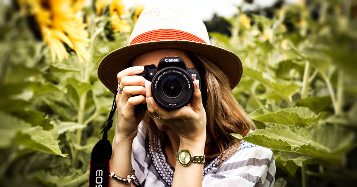 Affordable, Action And Mirrorless Cameras