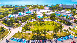 All The Hilton Hotels And Resorts In The Caribbean