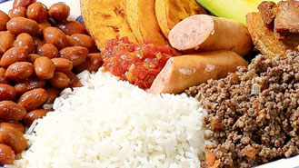 colombia_foods