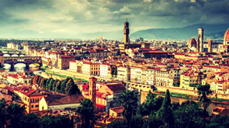 Really Cool Things To Do In Florence Italy