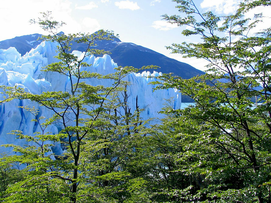 20 photos that will compel you to visit Argentina.