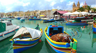 Maltese Gozo. Why you should go! What you will find