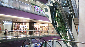 visit_to_shopping_mall_panama_city