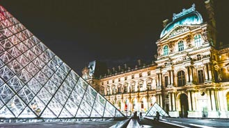 8 top tours and things you should do in Paris