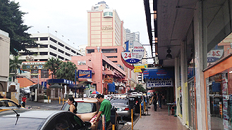 panama-city-downtown