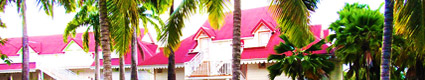 Pierre & Vacances Village Club Guadeloupe - Hotel Review