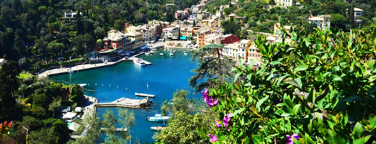Things to do and see in Portofino Italy