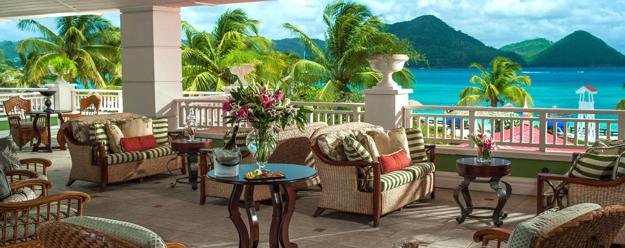 At A About Beaches Christmas Caribbean What And Hw2e9edbiy Sandals Onw0kX8P