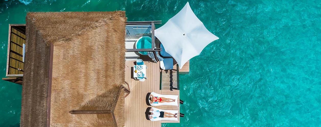 f38e161b928e6 Is Sandals Resorts The Best All Inclusive Caribbean Hotel Brand