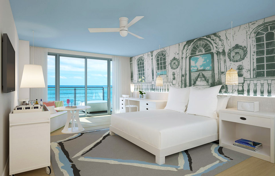 Baha Mar Luxury Resort Bahamas What Is It About