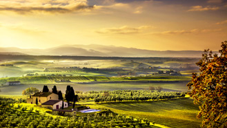 10 breathtaking photos of Places in Tuscany and how to get there