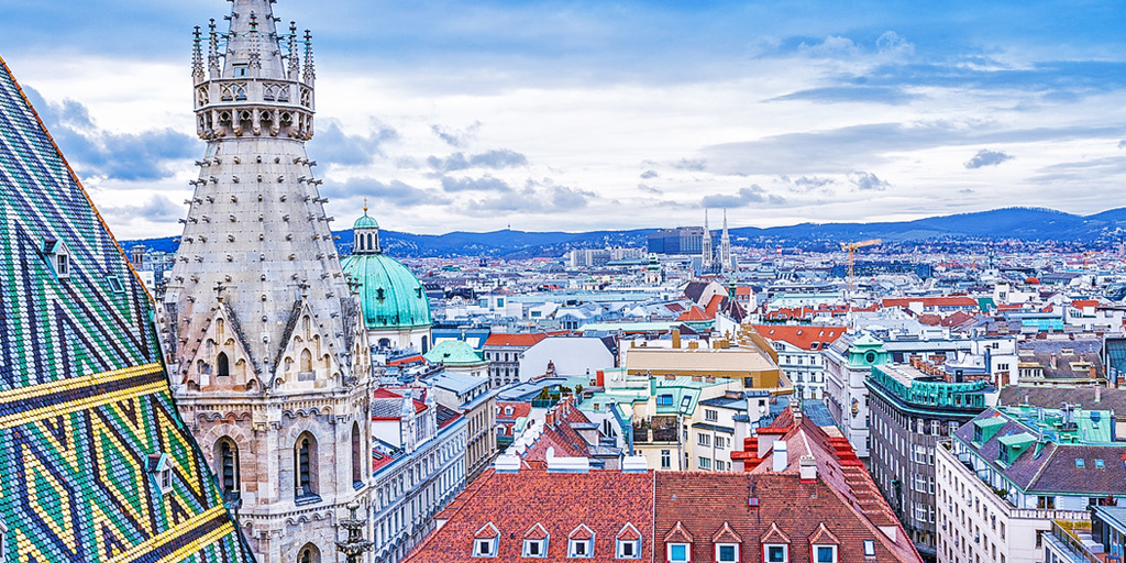 You Will Be Amazed By These Free Things To Do In Vienna