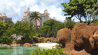 Atlantis - The Bahamas